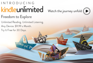 kindle-unlimited (1)